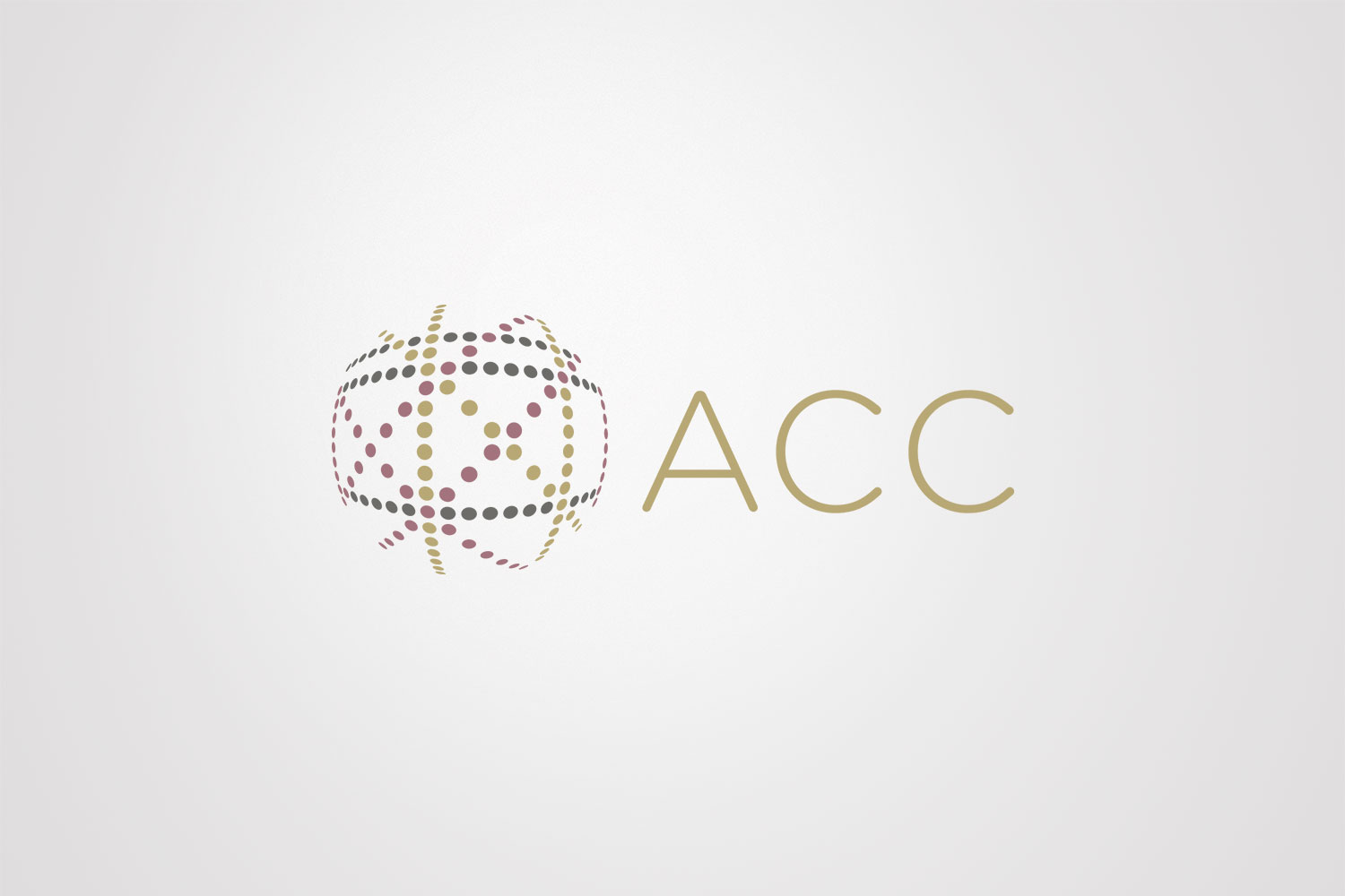 ACC Are Both A B2B And B2C Focused Company Who Recognised They Could  Strengthen Their Reputation Amongst Both Audiences If They Built On The  Strengths Of ...